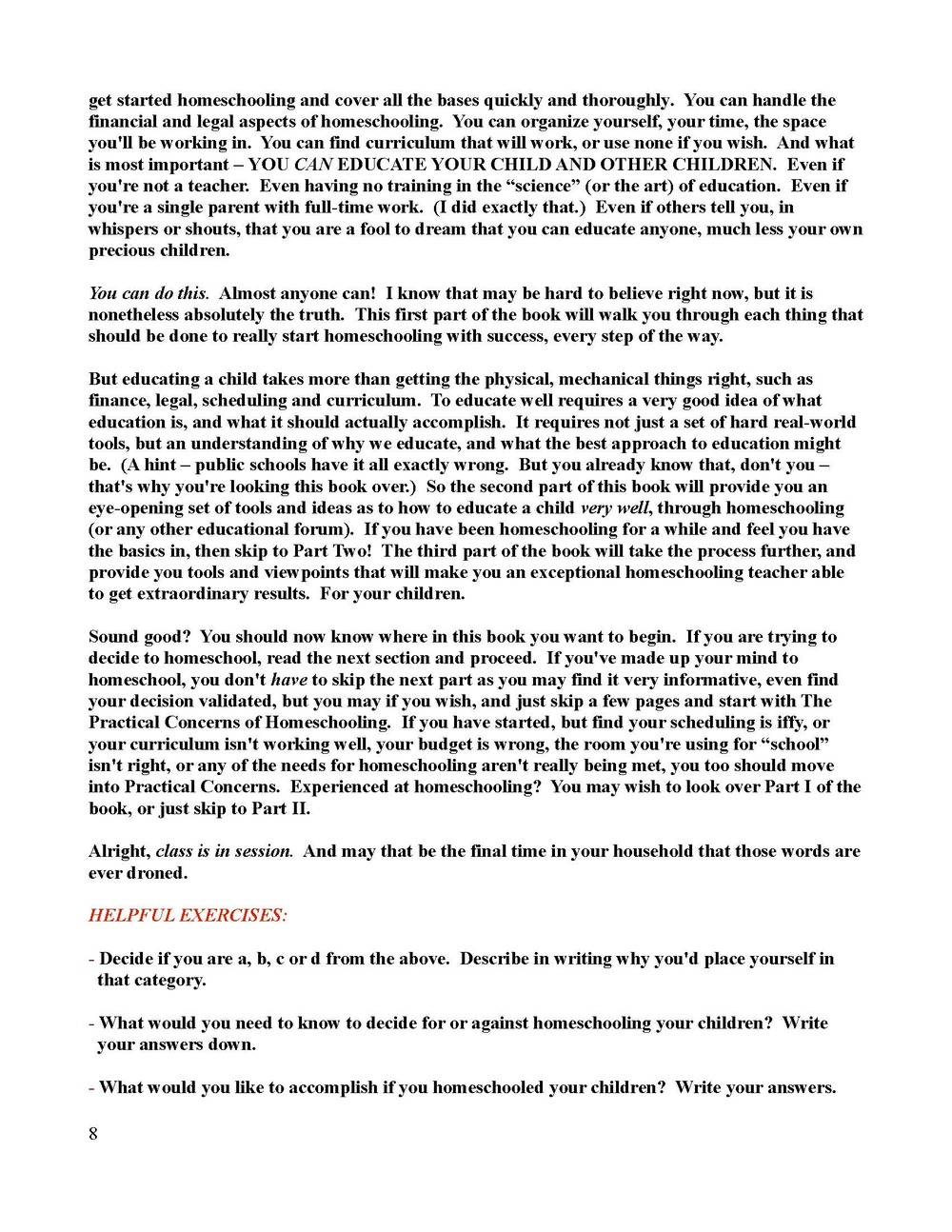 Homeschoolers Handbook_Page_008.jpg