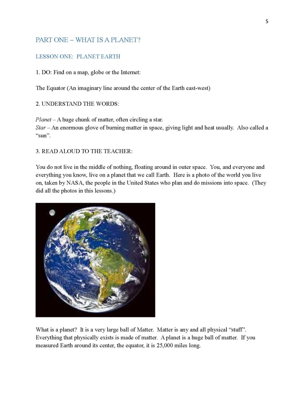 Step 2 Science 3 - Geology_Page_06.jpg