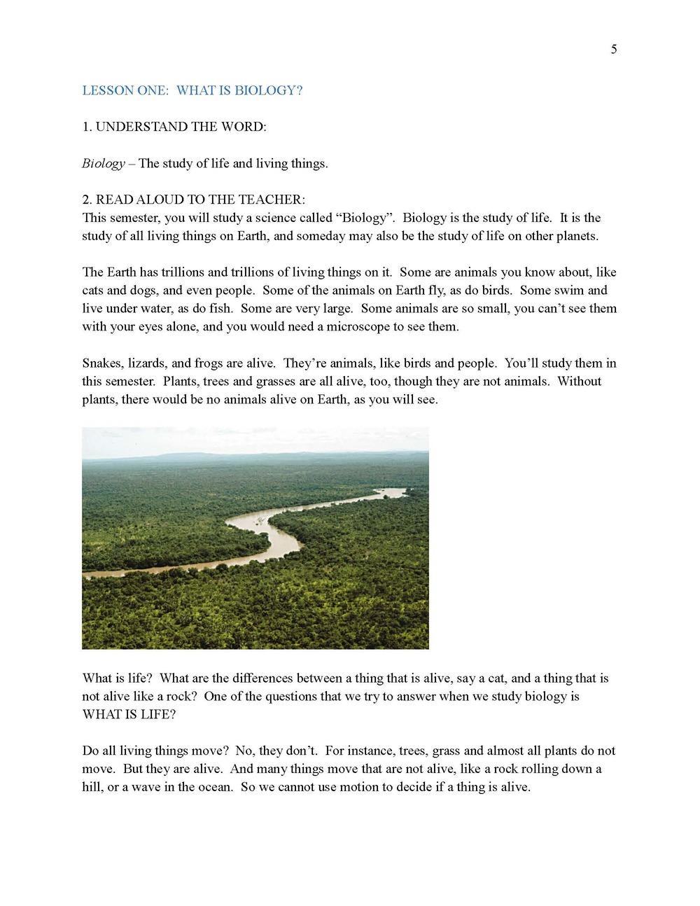 Step 2 Science 5 - Biology 1_Page_06.jpg