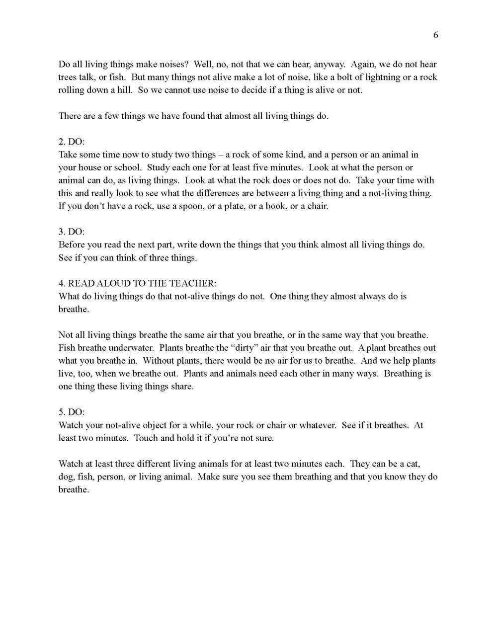 Step 2 Science 5 - Biology 1_Page_07.jpg