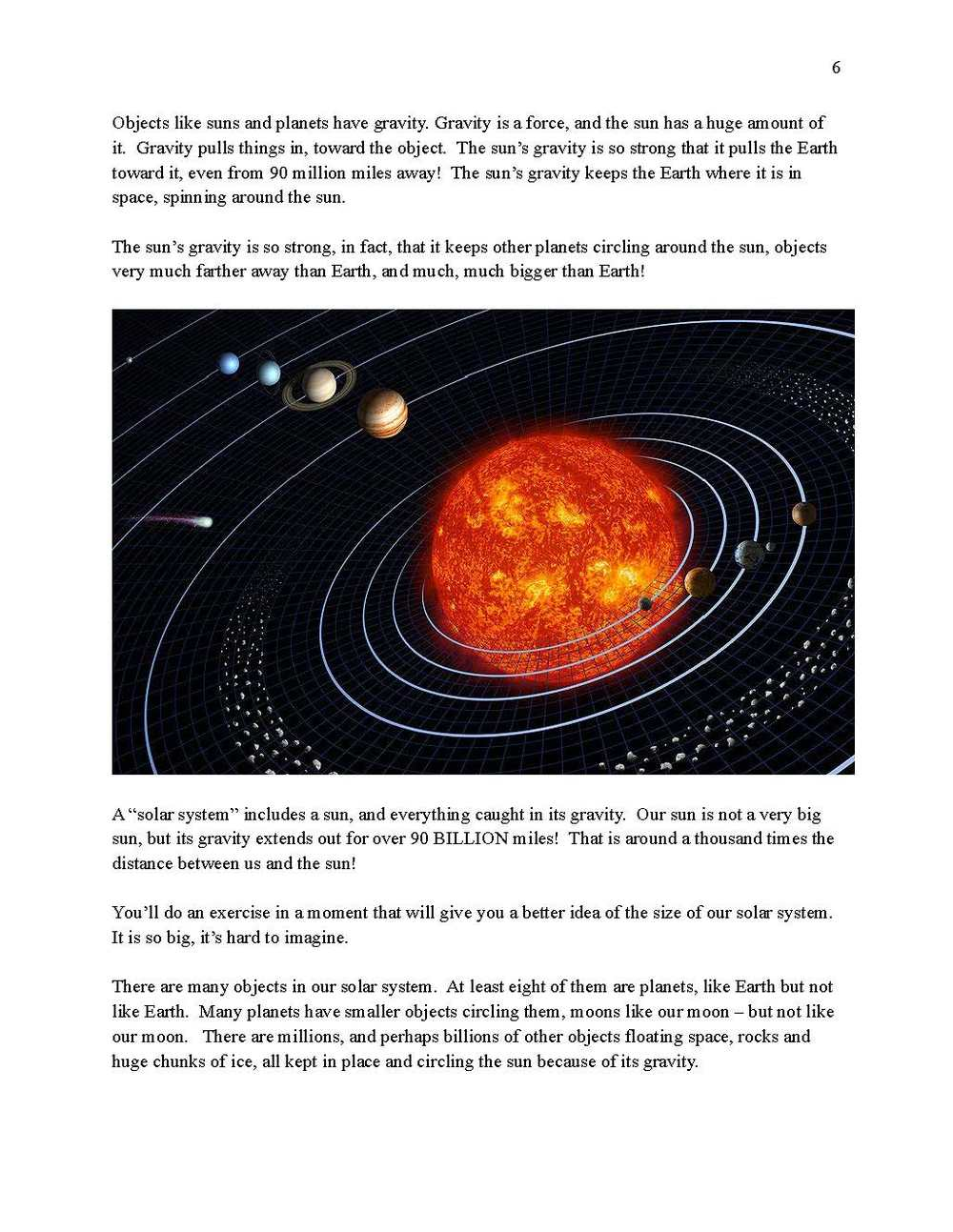 Step 2 Science 7 - Our Solar System_Page_007.jpg