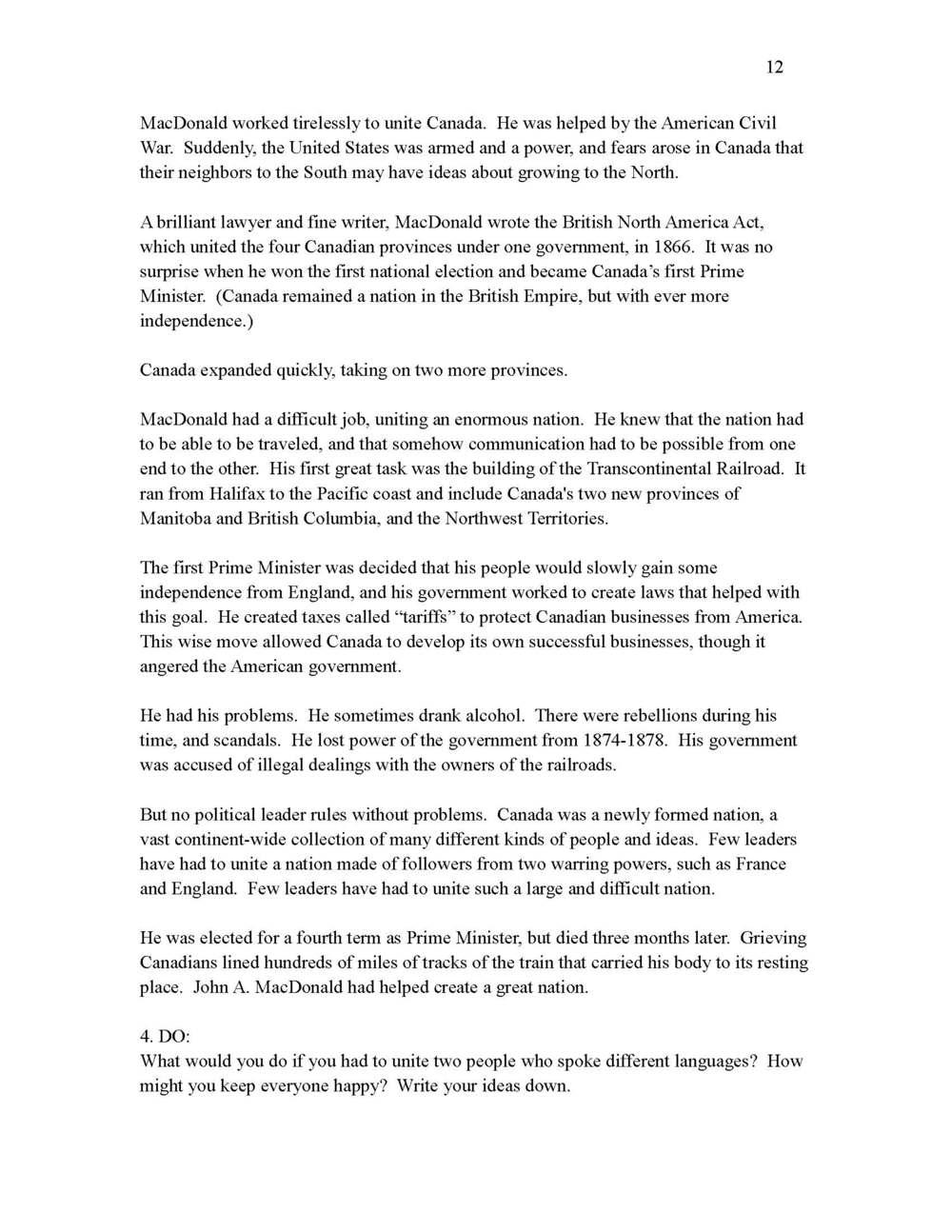 Step 2 History 6 Leaders 3_Page_13.jpg