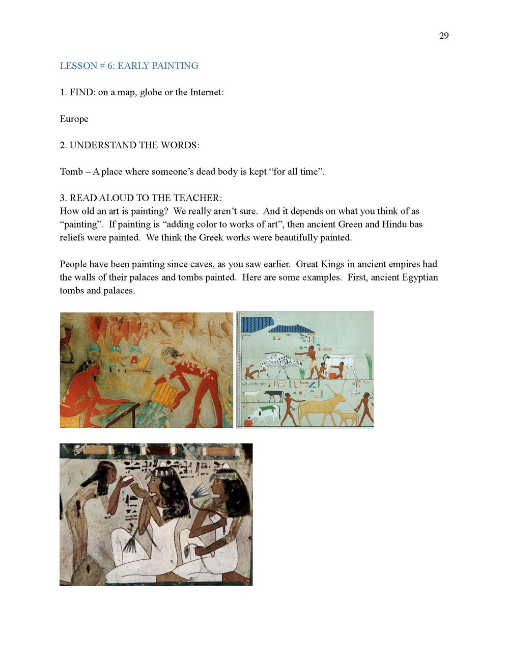 Step 2 History 11 Visual Arts_Page_30.jpg