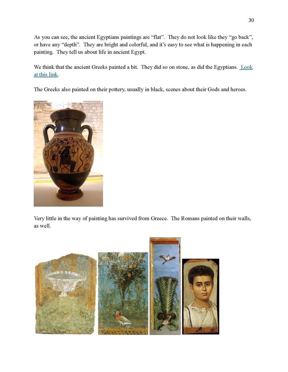 Step 2 History 11 Visual Arts_Page_31.jpg