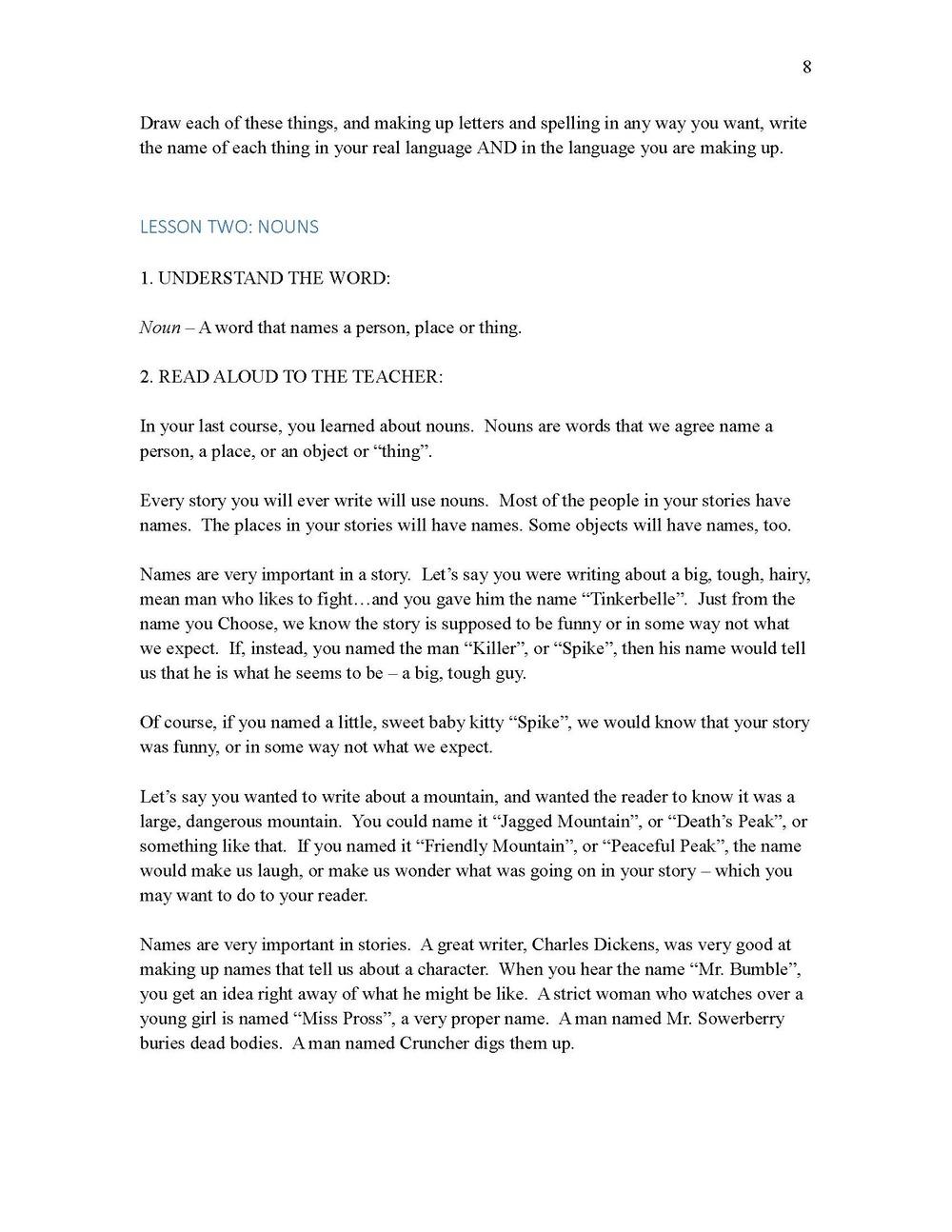 Step 2 Creative Writing 2_Page_09.jpg