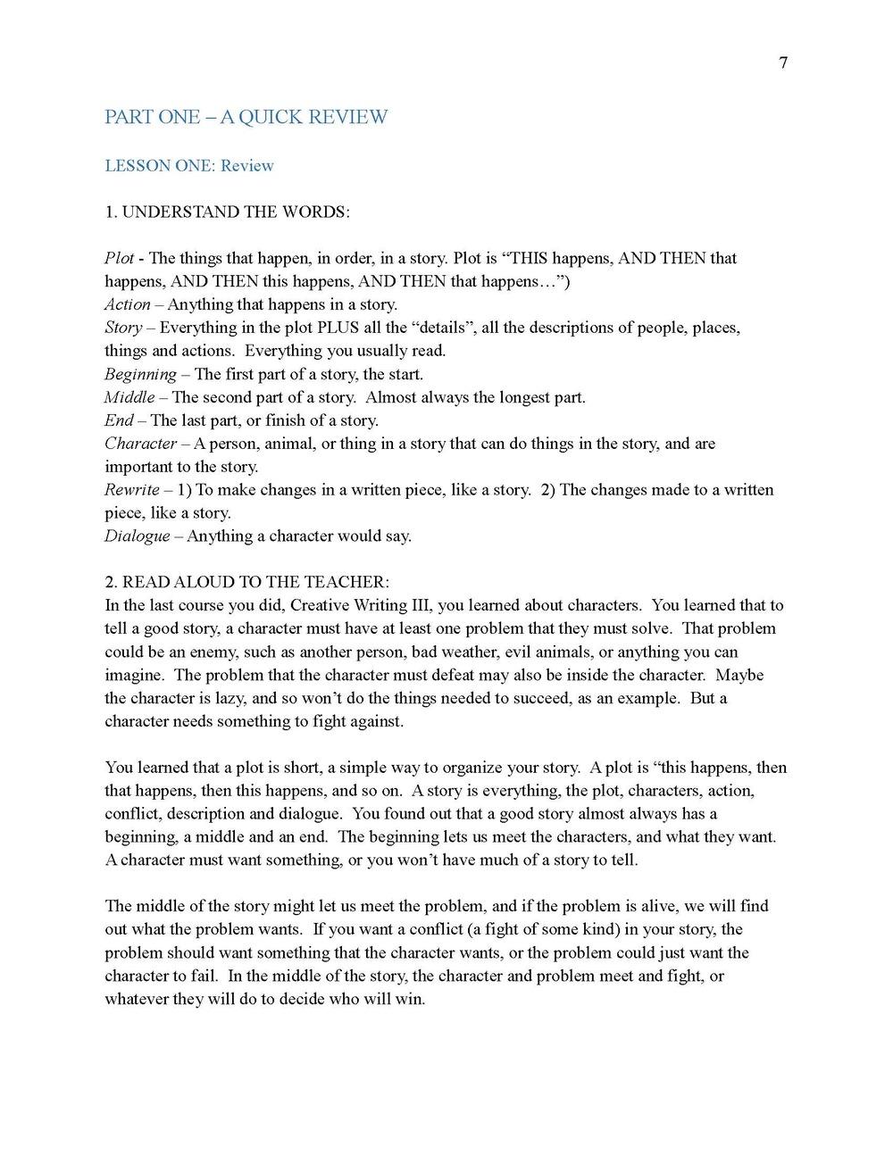 Step 2 Creative Writing 4_Page_08.jpg