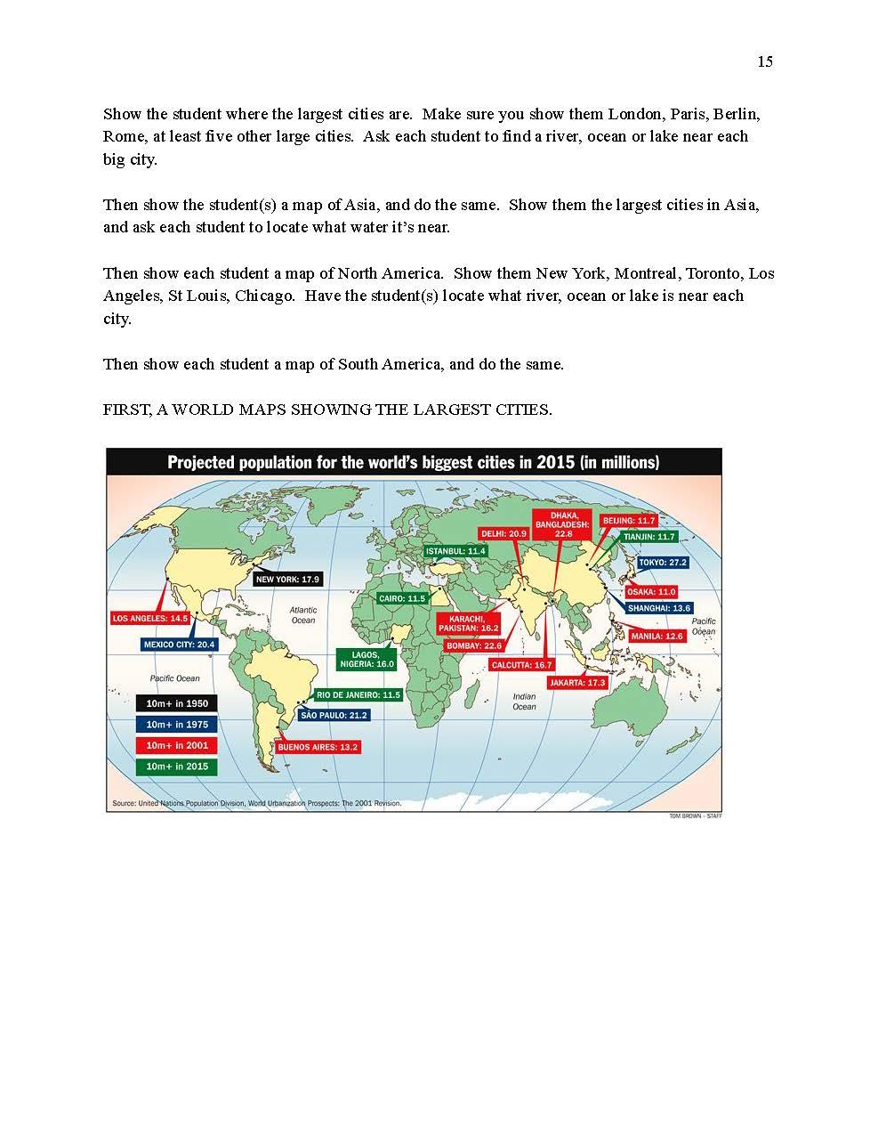 Step 1 History 3 - Mesopotamia_Page_16.jpg