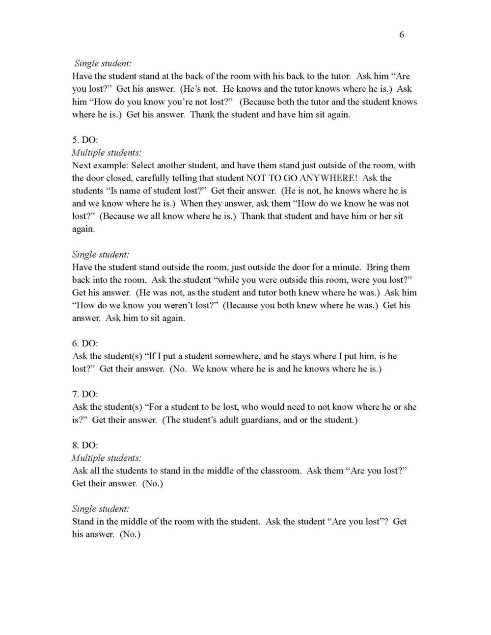 Sample Pages Step 1 Study & Life Skills 1 - Safety First 1_Page_07.jpg