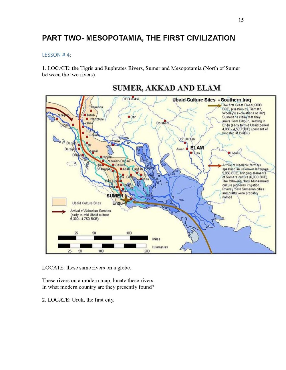 Step 4 History 2 - Early Civilizations_Page_016.jpg
