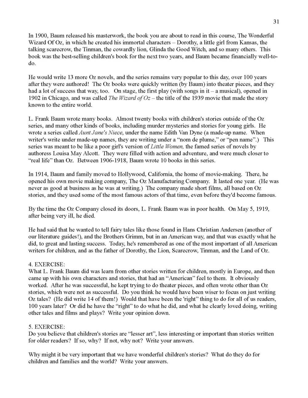 Step 2-3-4 Literature Guide - The Wonderful Wizard of Oz_Page_032.jpg