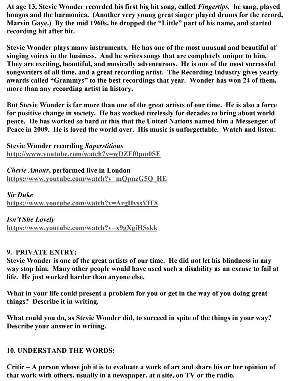 May 13 pg 3 sample.jpg