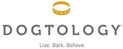Dogtology Logo