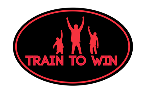 Train To Win Inc.