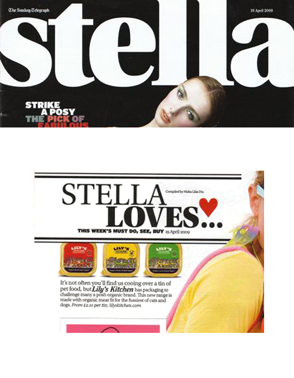 stella-article_o.jpg
