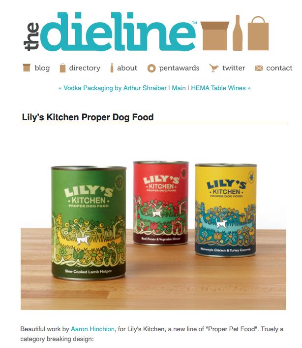 Dieline_lilys12_o.png