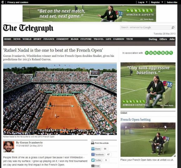 unibet-telegraph-screen-grab-2-thumb.JPG