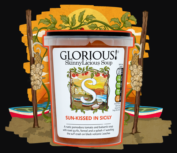 sun-kissed-in-sicily_578.png