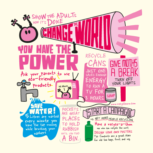 ChangeWorld.jpg