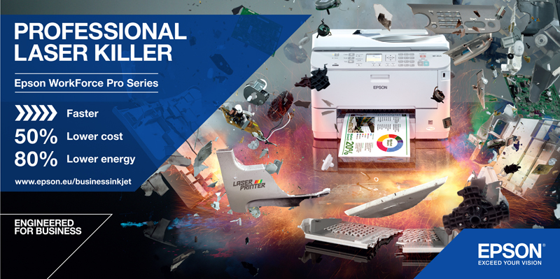 LaserKiller_Billboard_o.jpg