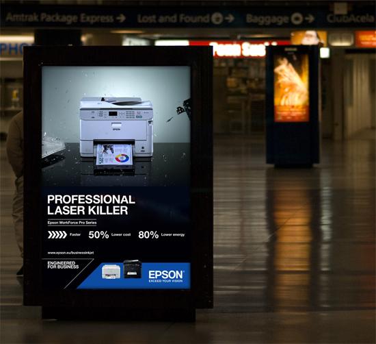 Laser_D6_situ.jpg