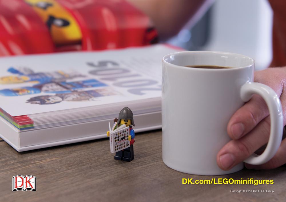 Coffee_URL_o.jpg