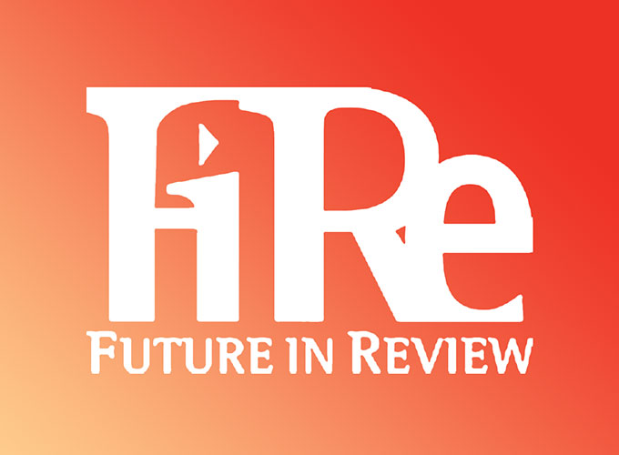 future-in-review.jpg