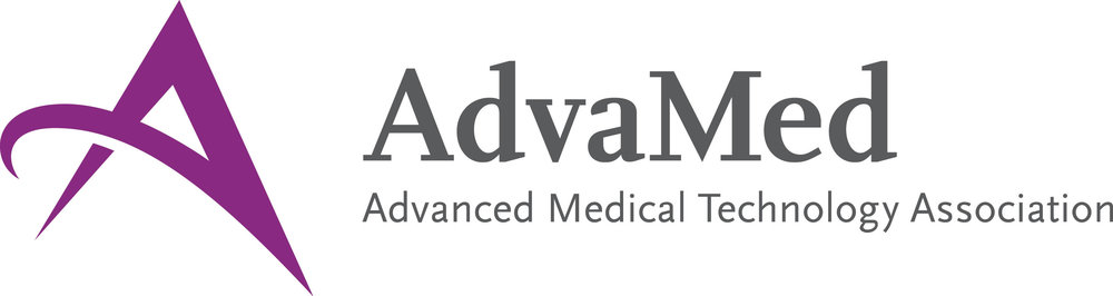 AdvaMed_Logo.jpg