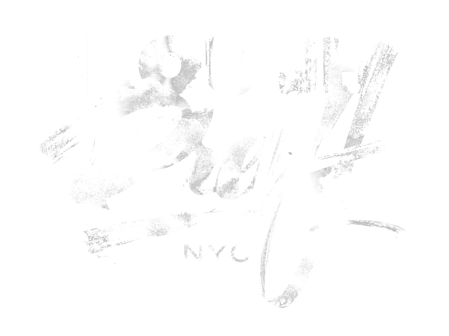 Rough Draft NYC