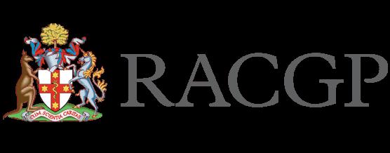 RACGP.png