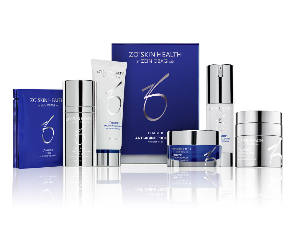 Phase-2-Anti-Aging-Program-Product-and-Box.jpg