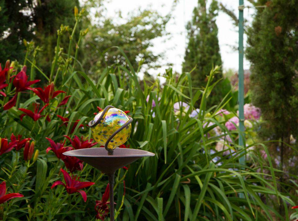 Garden-8.jpg