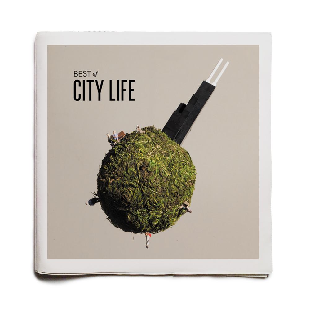 BOC2012-citylife.jpg
