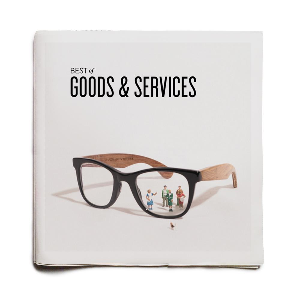 BOC2012-goods.jpg
