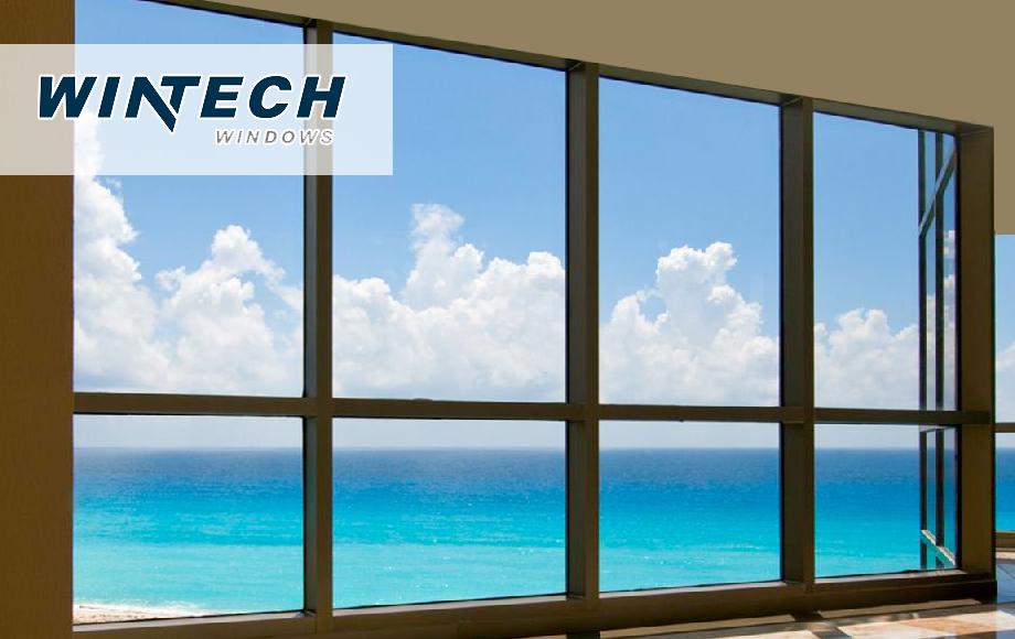 wintech-front-image.jpg