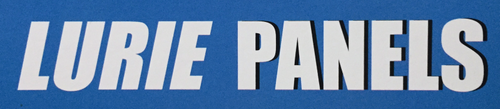 lurie-logo.png