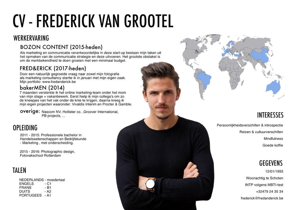 CV Frederick Van Grootel - 27 augustus 2017.jpg