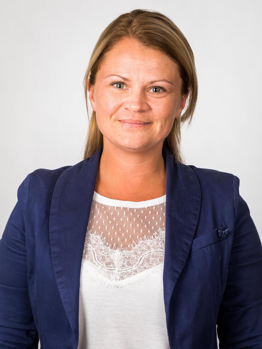 4. Joanna Allewaert - startersweek 28 augustus 2017-0015.jpg