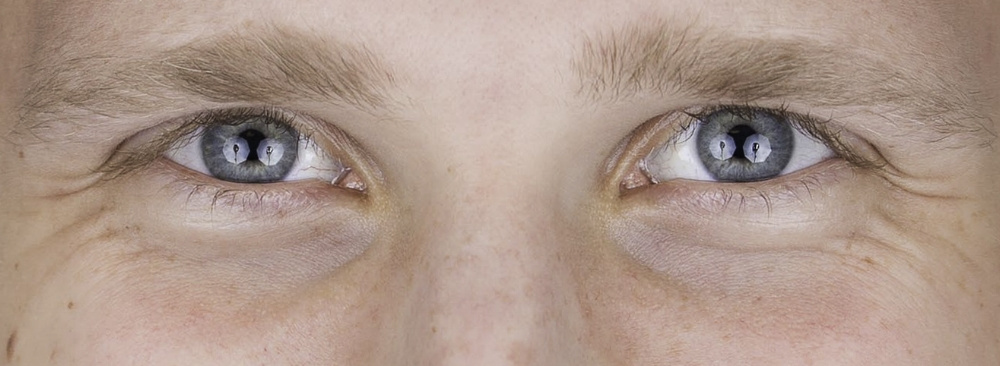 Squinch eye.jpg