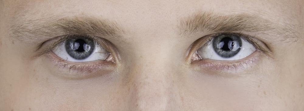 Open eyes.jpg