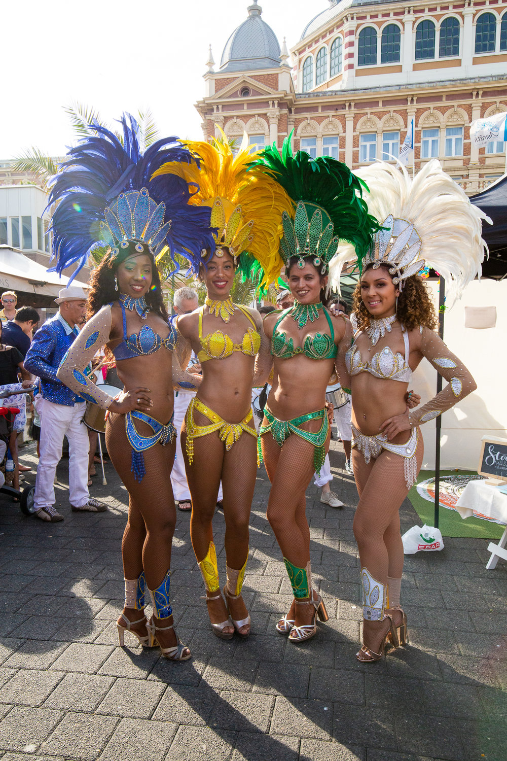 Ipanema Entertainment_014.jpg
