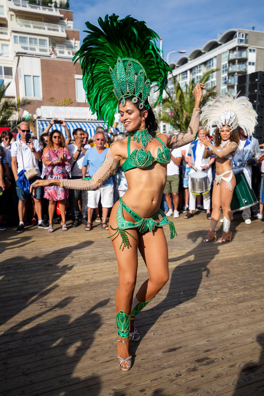 Ipanema Entertainment_018.jpg
