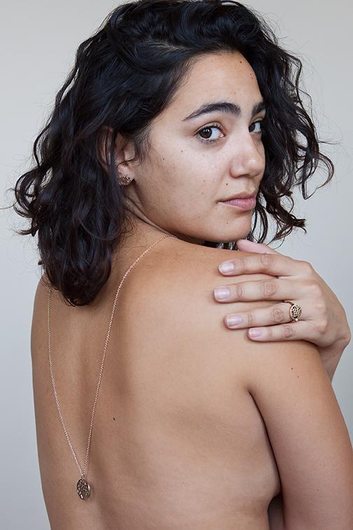 Elana Green