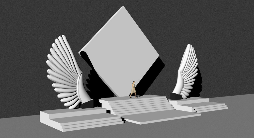 1A - STAGE DESIGN - WINGS.jpg