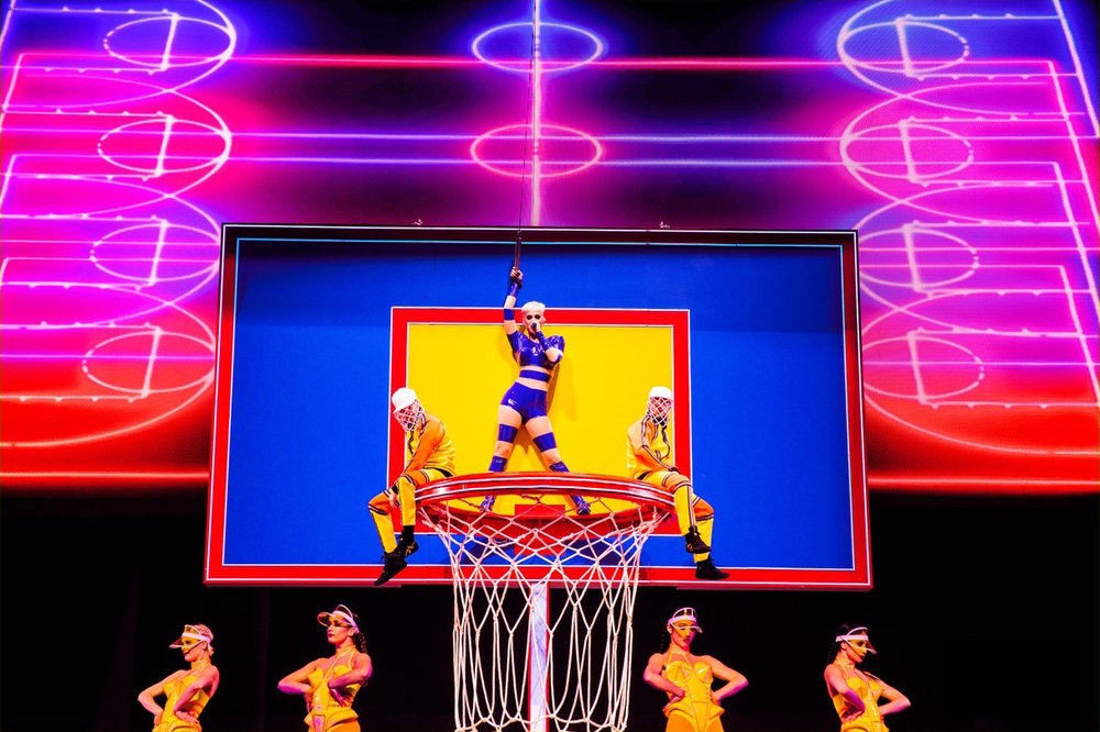 katy-perry-launches-witness-tour-16.jpg