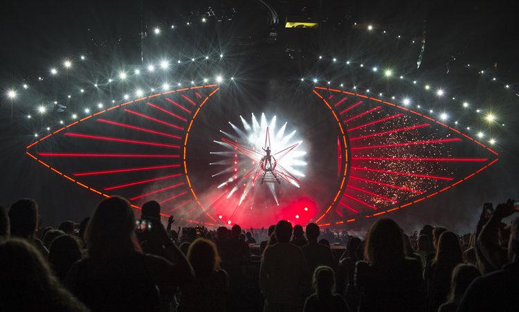 "Katy Perry >> álbum ""Witness"" [XI] - Página 34 Katy-perry-witness-tour-montreal-050"