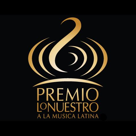 PREMIO LO NUESTRO 2017 & 2018
