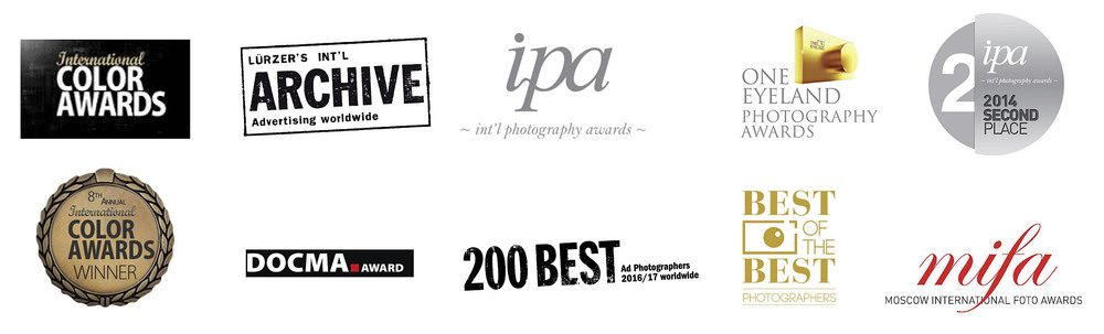 Template Slideshow 2 Spalten — Simon+Kim Werbefotografie