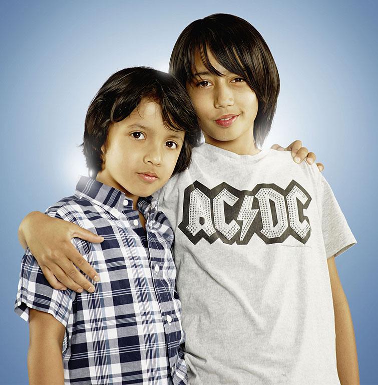 Anton.Orli_Brothers_forever.jpg