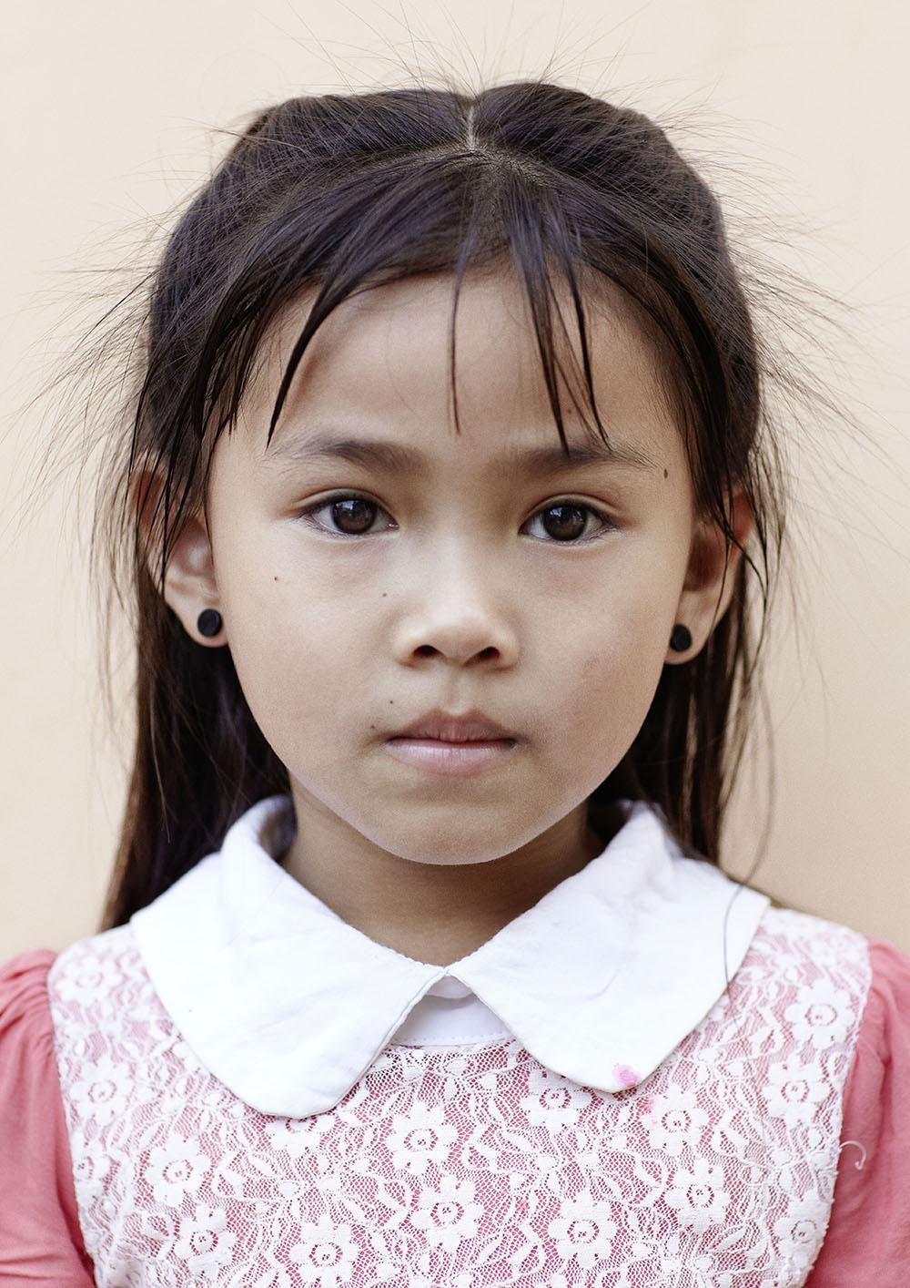 Portrait_Battambang_04.jpg