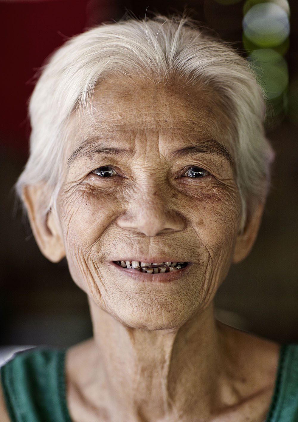 Portrait_Battambang_08.jpg